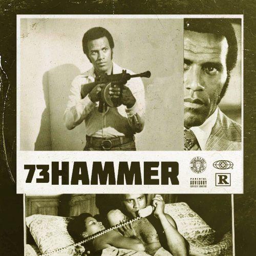 73 Hammer